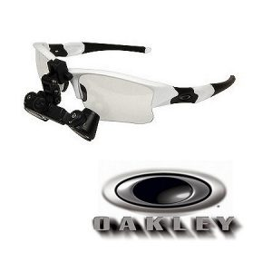 a7d41774ed Oakley Frames - Inline Systems