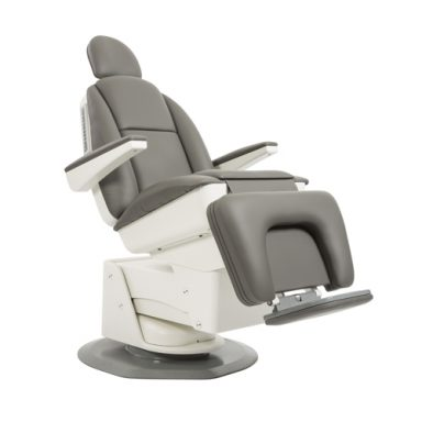 Maxi4500 Patient Chair
