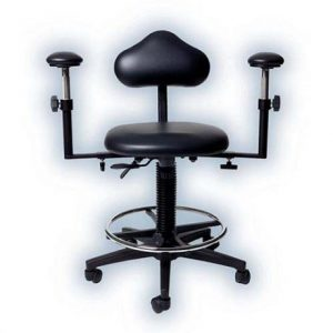 Microsurgeons Chair