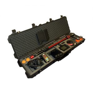 Hasty SearchCam Kit