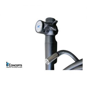 XTC Industrial 8mm Videoscope