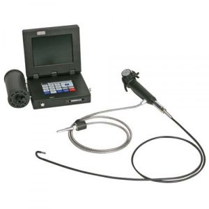 iTool DVR Industrial Videoscope