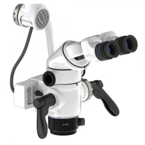 Global Dental Microscope