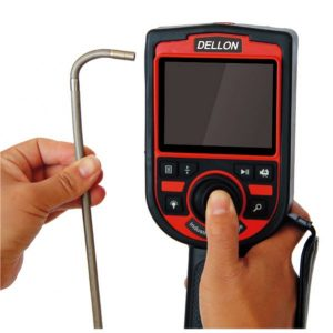 Dellon G Series 4-Way Videoscopes_Feature Image