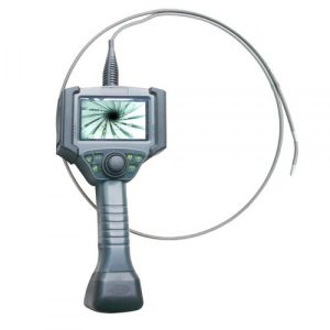 Dellon VT Series 4-Way Videoscopes