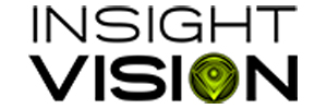 Our Brands_Insight Vision_300x100
