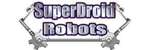 Our Brands_Superdroid_300x100