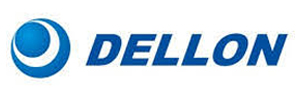 Our Brands_Dellon_300x100